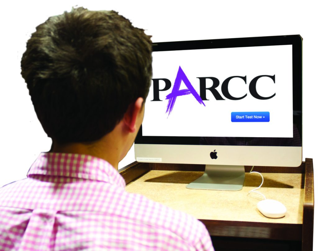 prepare-for-parcc-assessment-with-practise-tests