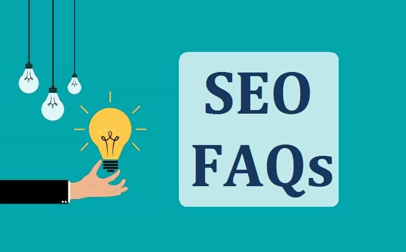 16-seo-frequently-asked-questions-answers