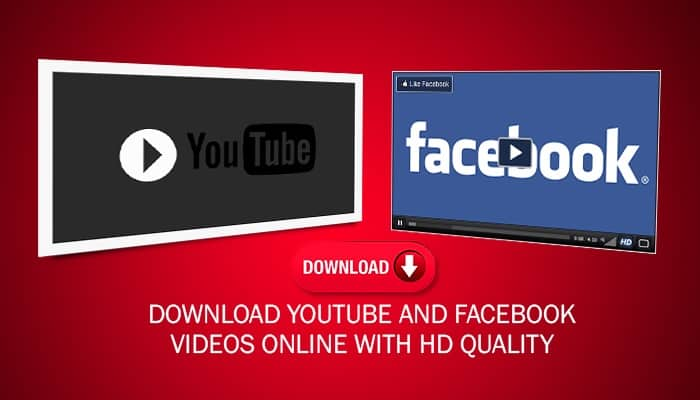 download-facebook-youtube-videos-online-hd-quality