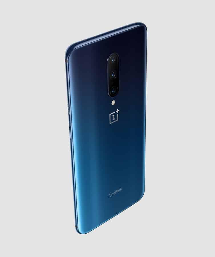 OnePlus-7-Pro-back-side