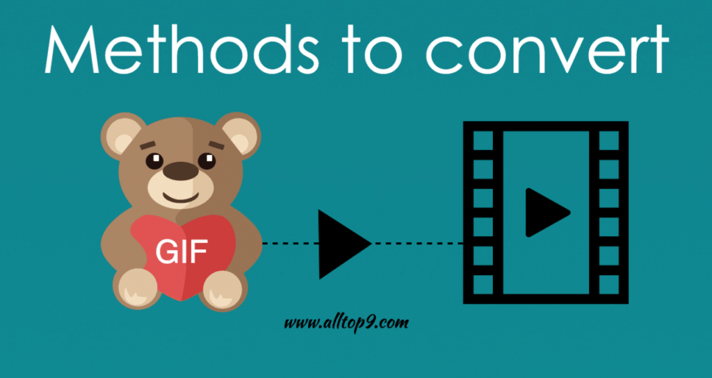methods-to-convert-gif-video-for-instagram