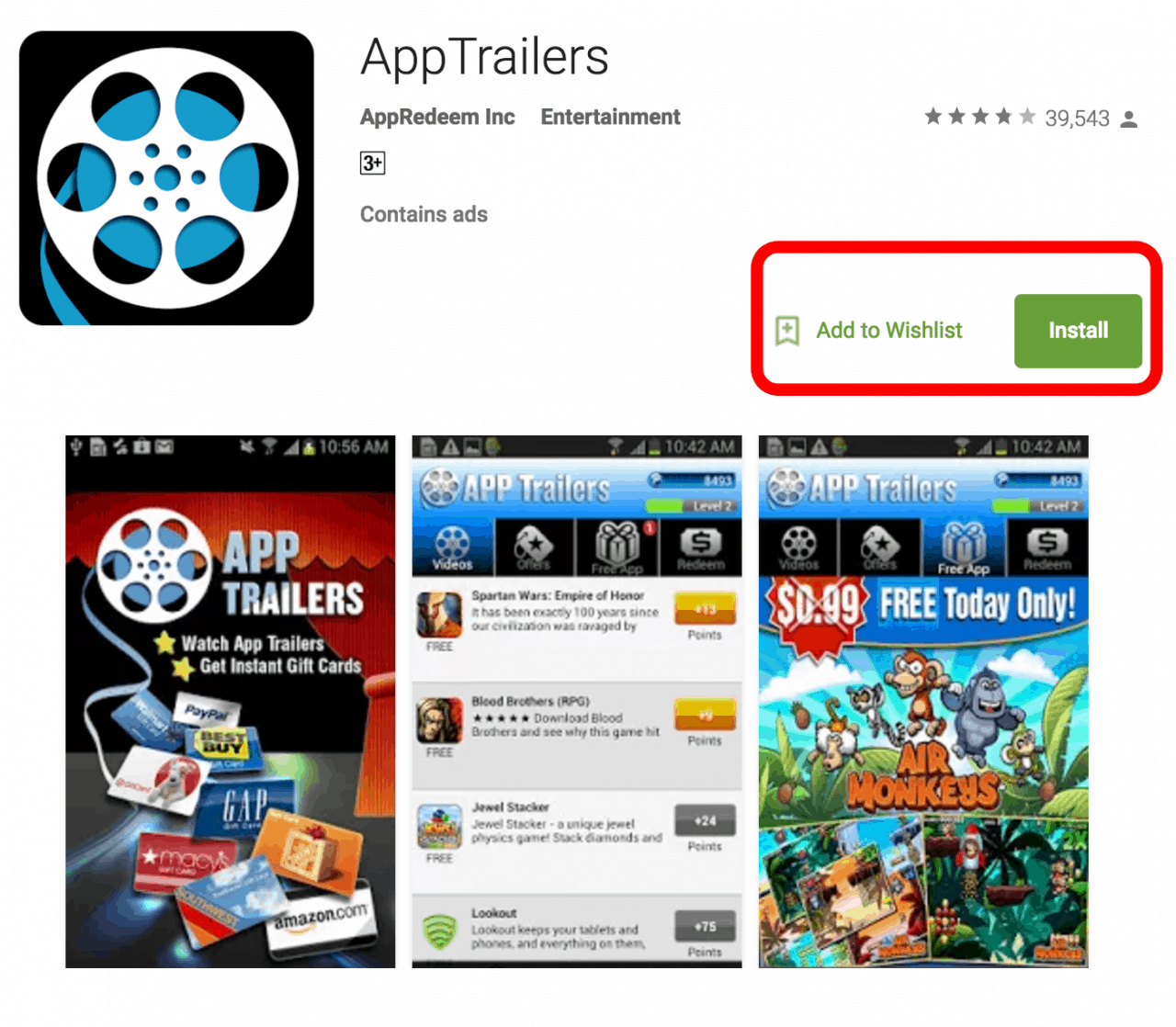 apptrailers-android-iphone-smartphone-earning-money-way-app