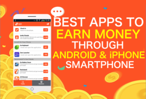 best-apps-to-earn-money-android-iphone-mobile
