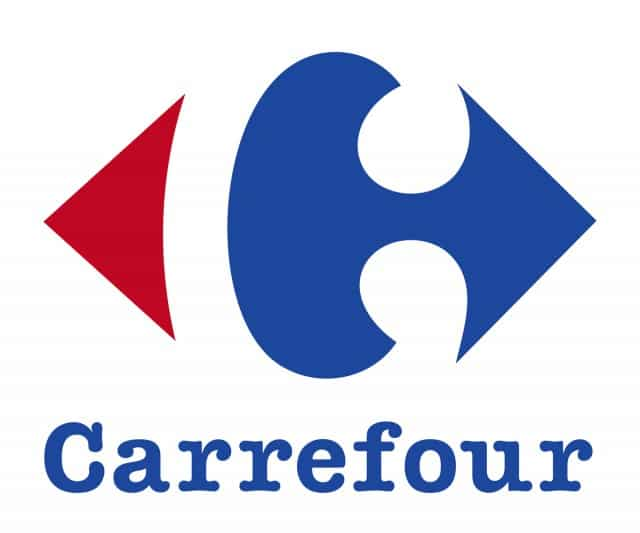carrefour-logo-hidden-meaning