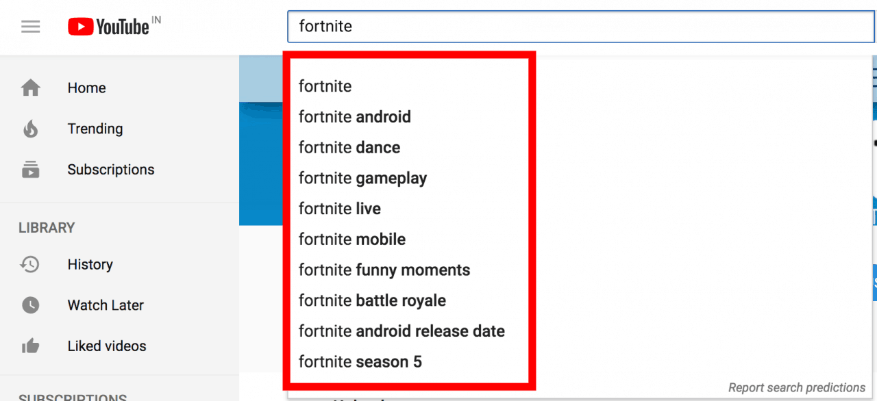 fortnite-youtube-search