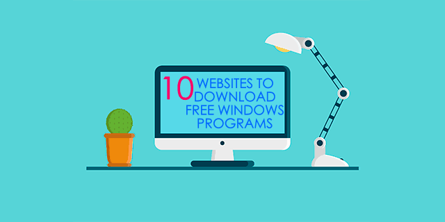 free-websites-to-download-windows-programs