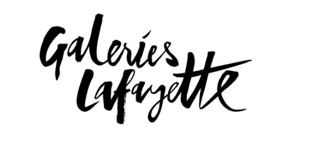 galerias-lafayette-logo-meaning