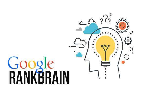 google-rankbrain-explaination