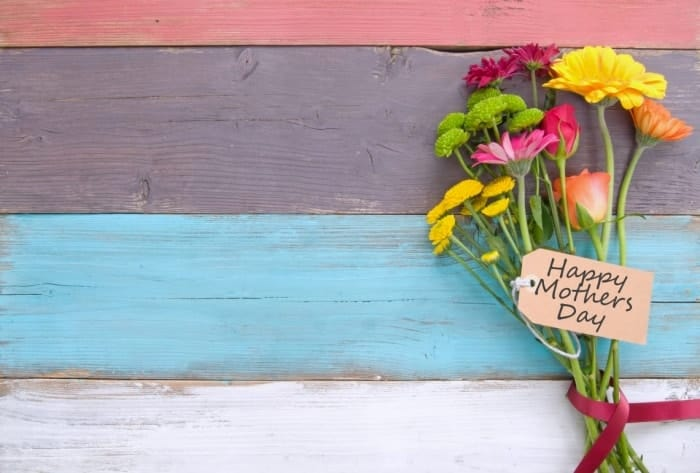 happy-mothers-day-2019-image-with-flowers-scenery
