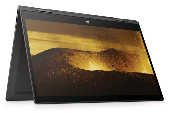 hp-envy-x360-13-inch-design