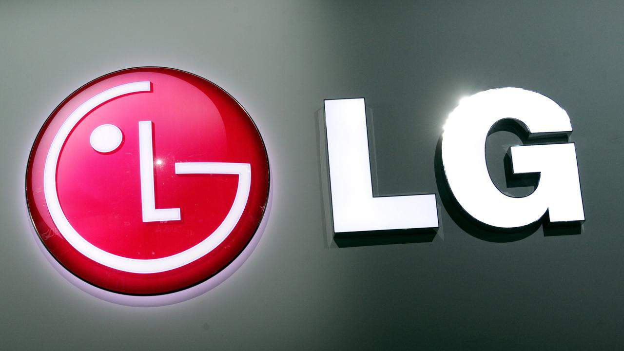 lg-logo-meaning