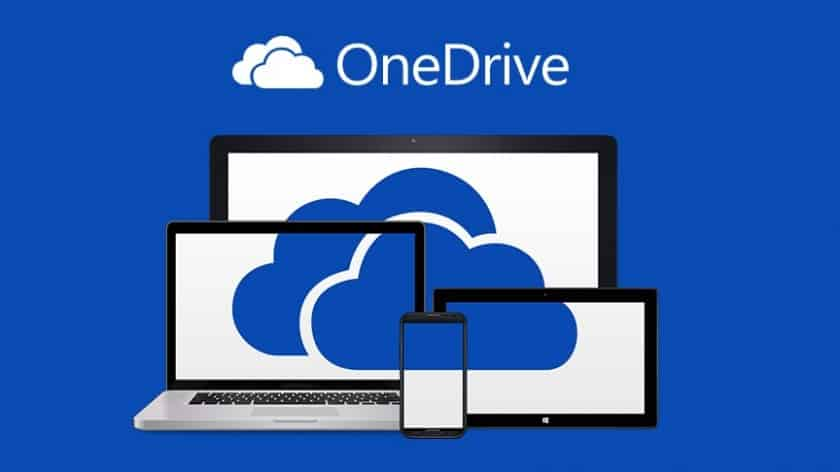 onedrive-online-video-photo-sharing-website