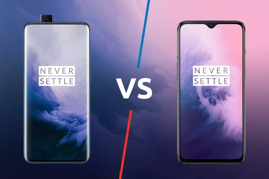 oneplus-7-vs-oneplus-7-pro-which-one-should-i-buy