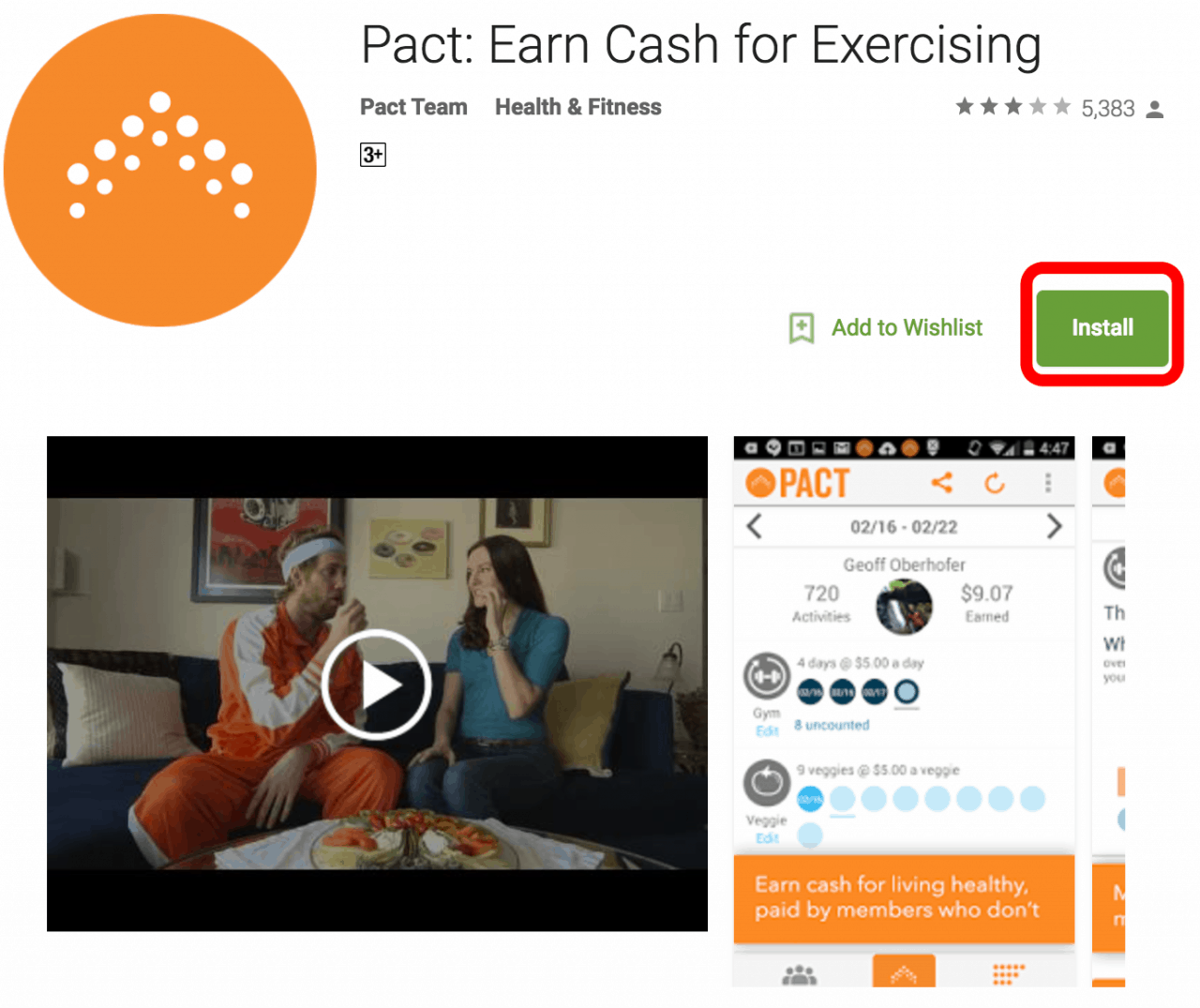 pact-android-ios-mobile-app-to-earn-money-from-mobile