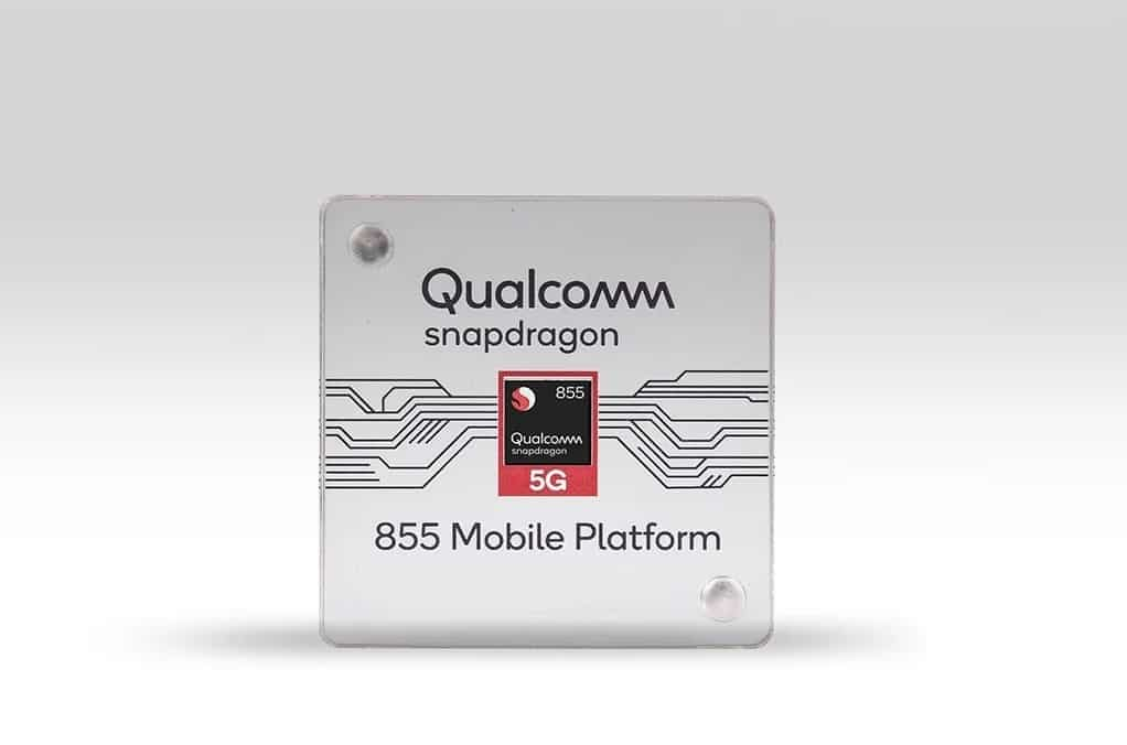 qualcomm-snapdragon-855-mobile-platform