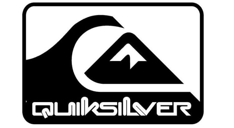 quiksilver-logo-meaning