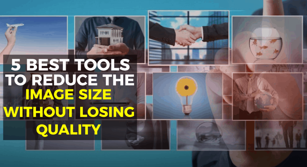 reduce-compress-image-size-without-losing-quality