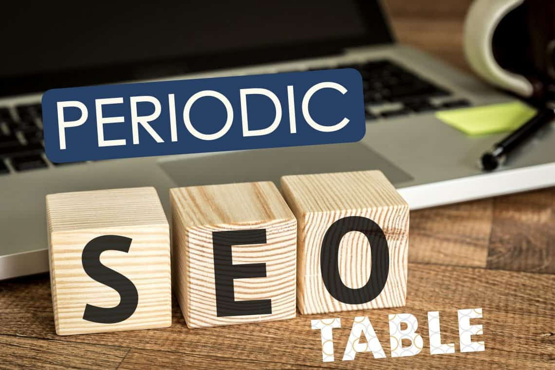 seo-periodic-table-to-improve-link-building-strategy