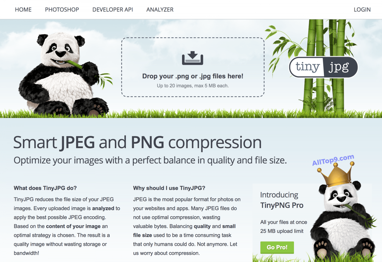 tinypng-image-compressor-free-tool