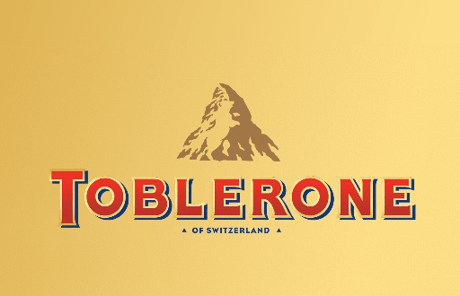 toblerone-logo-meaning