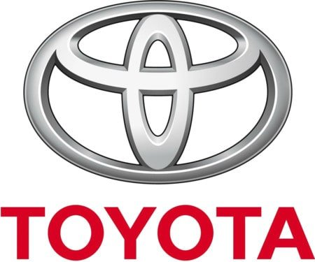 toyota-logo-meaning