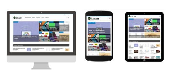 website-responsiveness-on-all-devices