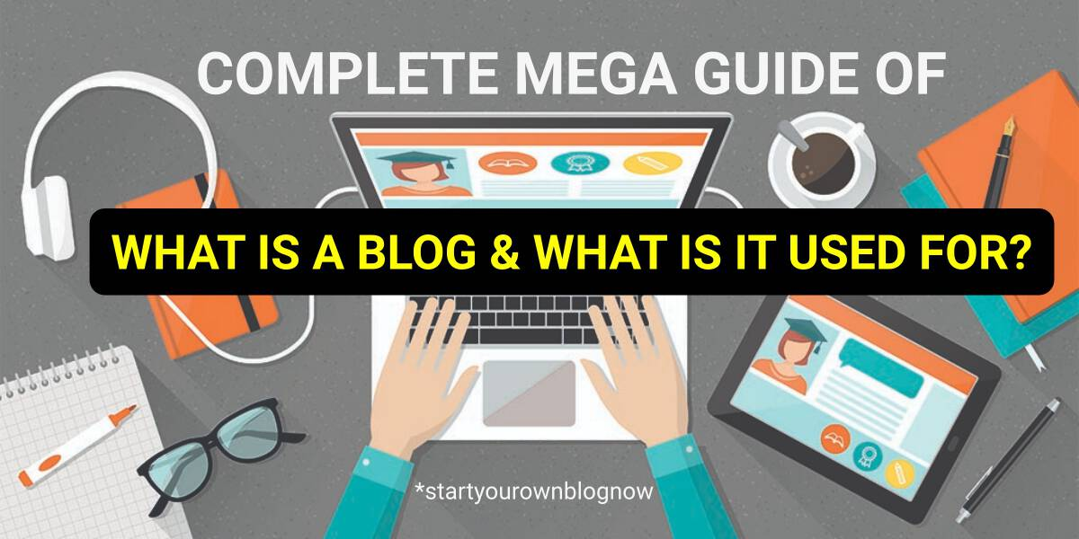 what-is-a-blog-what-is-blog-used-for-tips-to-build-successful-blog-errors-to-avoid-essential-tools-for-a-blog-12-month-blog-action-plan-conclusion