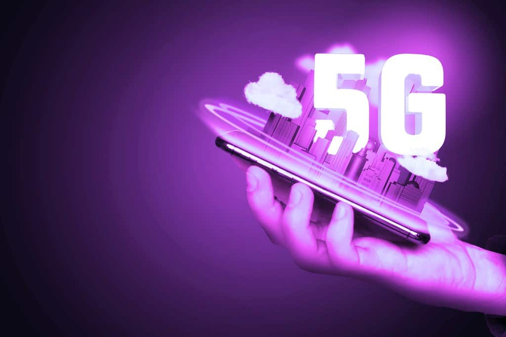 5G,to buy or not