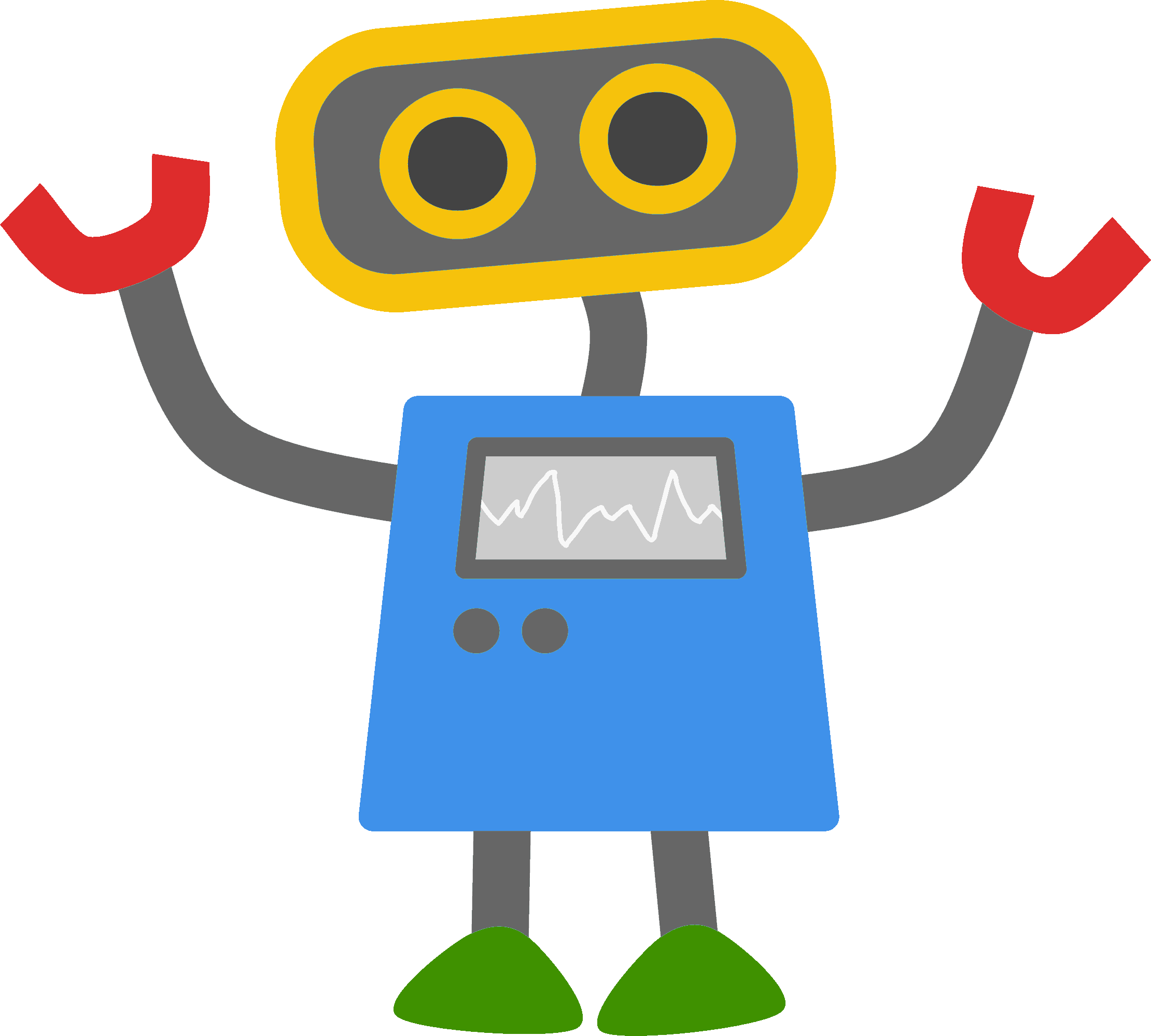 Steps To Help Google Bot To Crawl Your Website Effectively