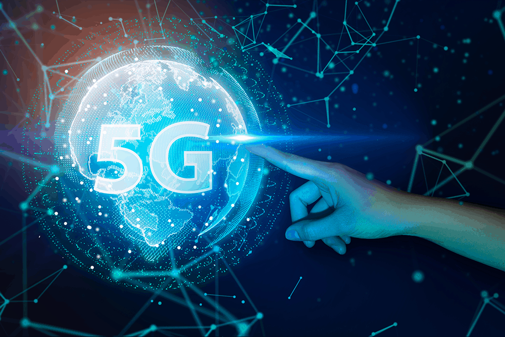 5G Release Date (World-Wide)? Expected In 2020?