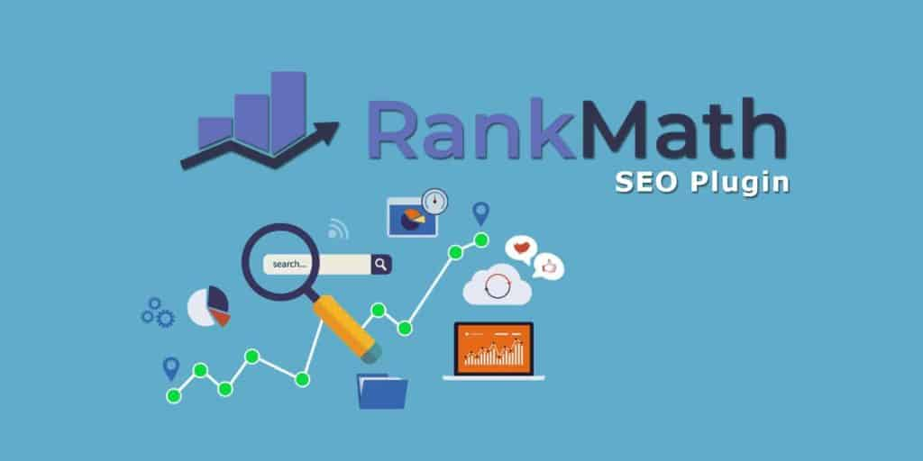 Rankmath vs Yoast SEO: Which is working perfectly these days?