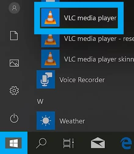 How to download videos from YouTube using VLC-2
