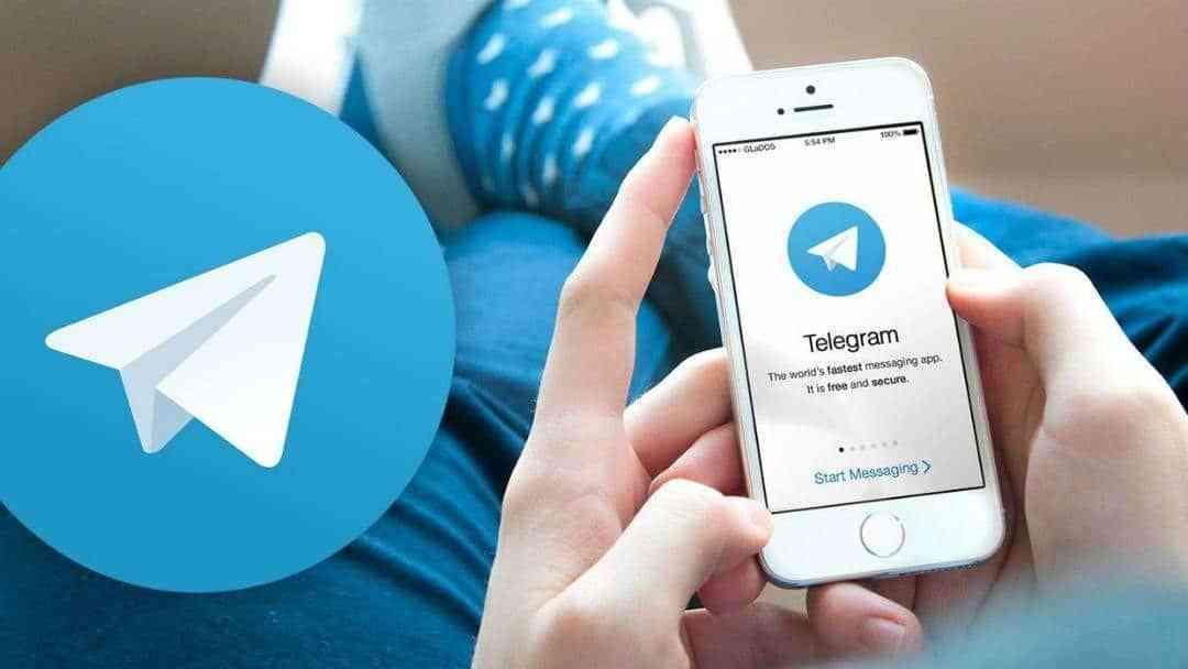 Edit Telegram Sent Messages