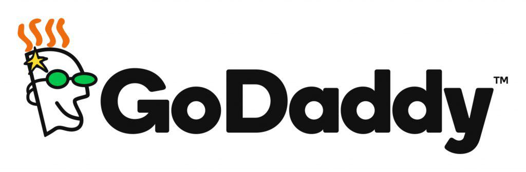 Transfer GoDaddy Account