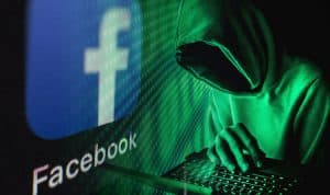 recover a hacked facebook account
