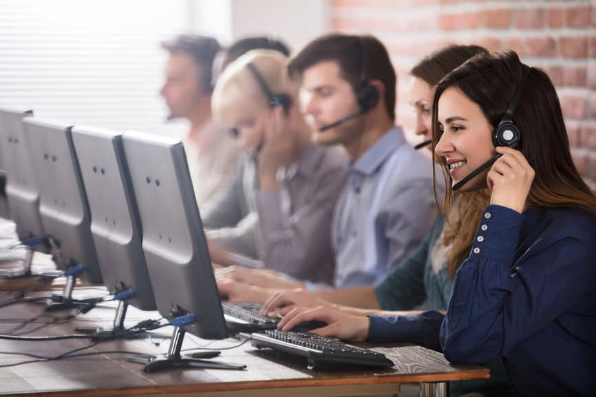 Do you need a call center for your business?
