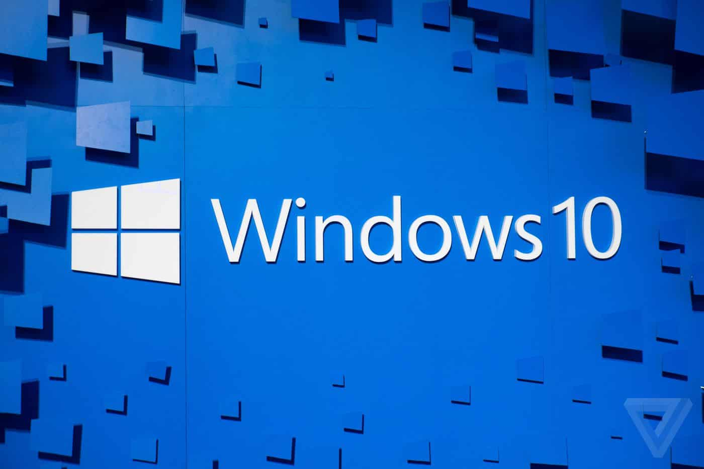 windows 10 edition features