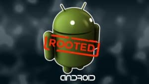 Root an Android