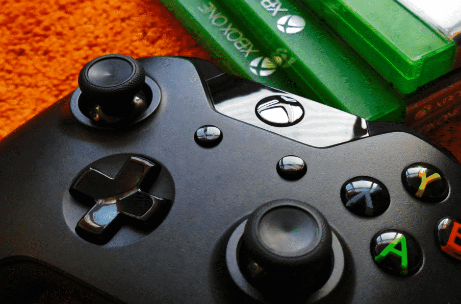 Get paid to play video games online