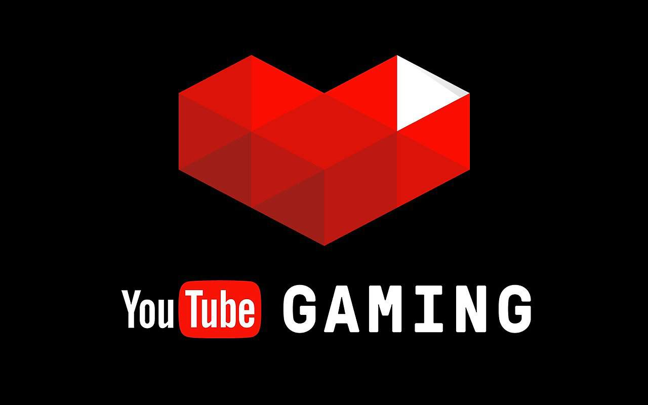 Get paid to play video games on YouTube