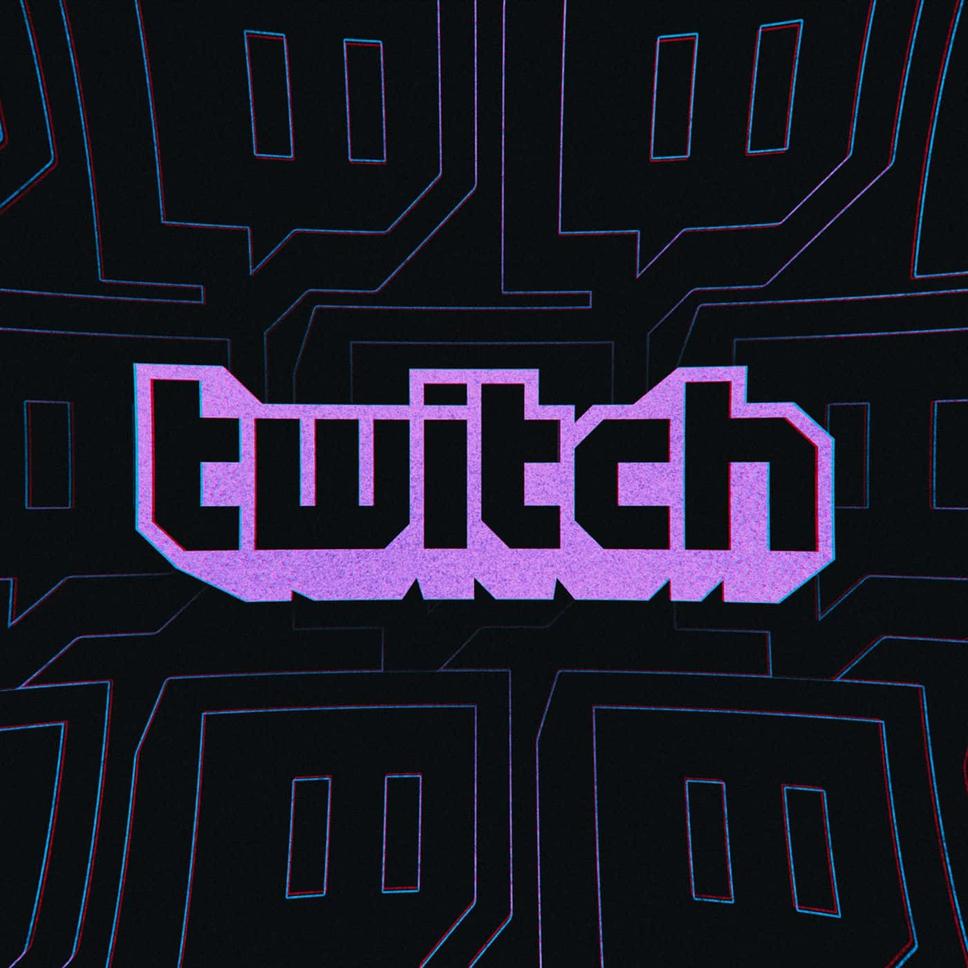 get paid to play video games on Twitch