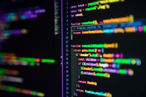 javascript program