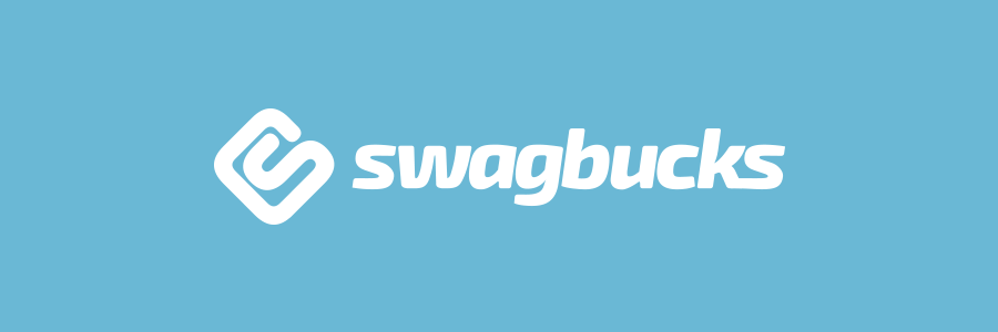 earn free PayPal money instantly with Swagbucks
