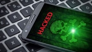 Ways to tell if your Android Phone is hacked