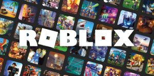 Roblox going public